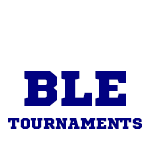Blue Line Elite Tourney Icon